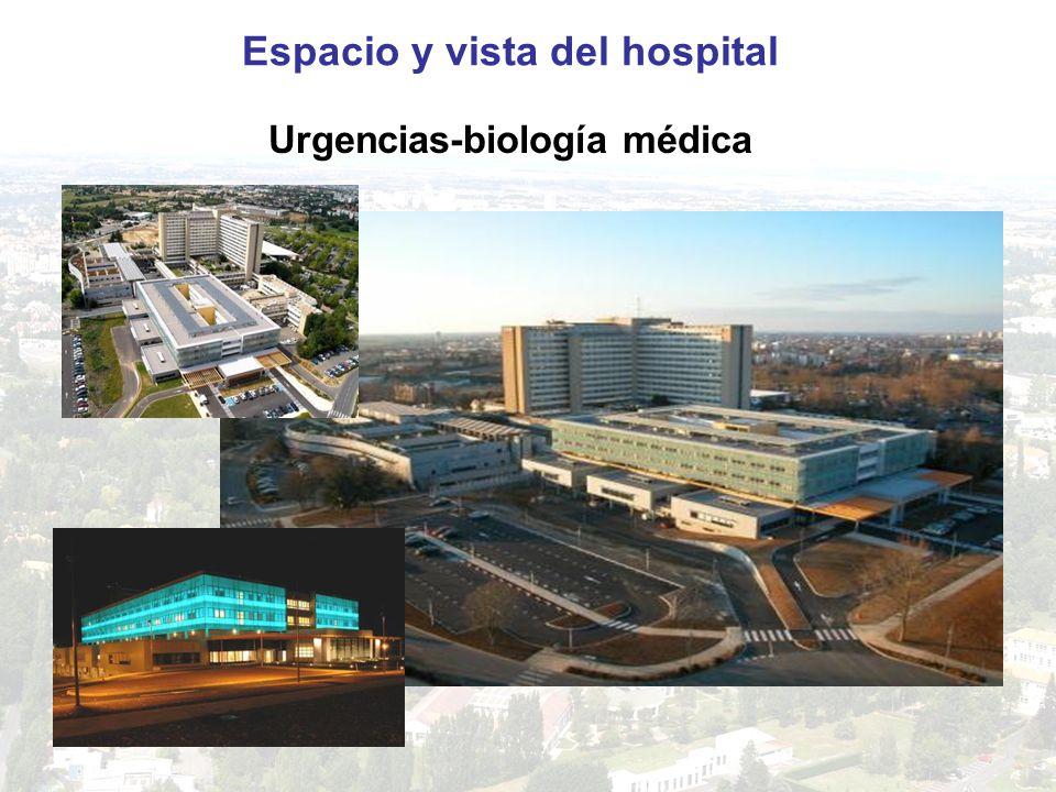 Radiología Geriatría Cancerología