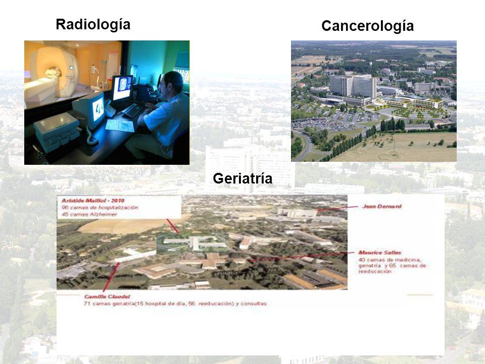 Tecnología 1er scanner especializado cardiología, en Francia Diagnóstico por radiología en condición estereotáxica Scanner dedicado a la simulación virtual y utilizado en la preparación de tratamientos Cirugía del Parkinson por estimulación cerebral profunda
