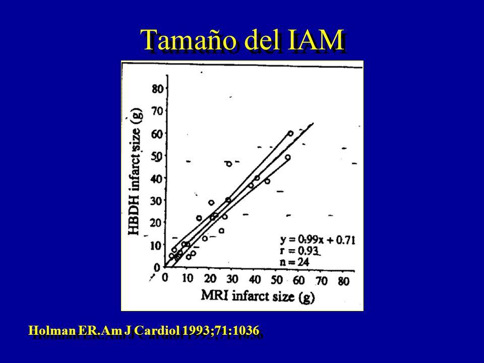 Viabilidad Espesor diast 5.5 72% 89% 91% Espesor diast 5.5 72% 89% 91% Dobu 1 81% 95% 96% Dobu 1 81% 95% 96% Sensibilidad Especificidad VP(+) Sensibilidad Especificidad VP(+) Baer FM.