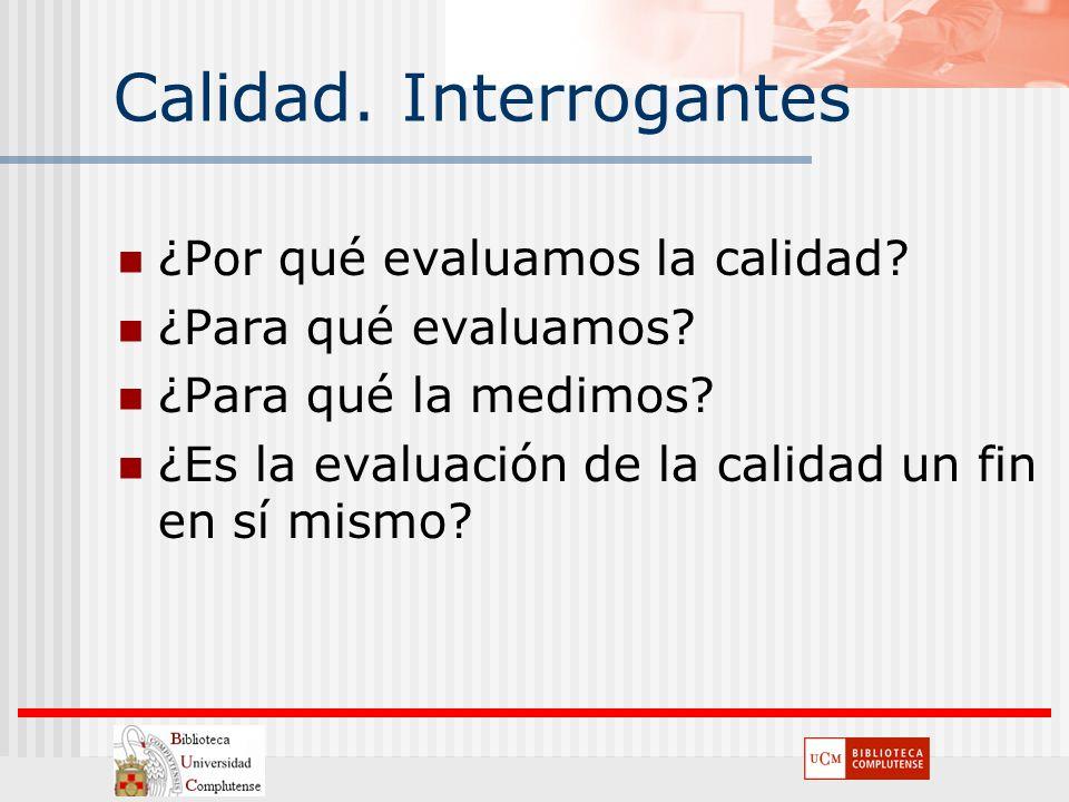 Indicadores ISO 11620 Marco descriptivo (1/4) Nombre.