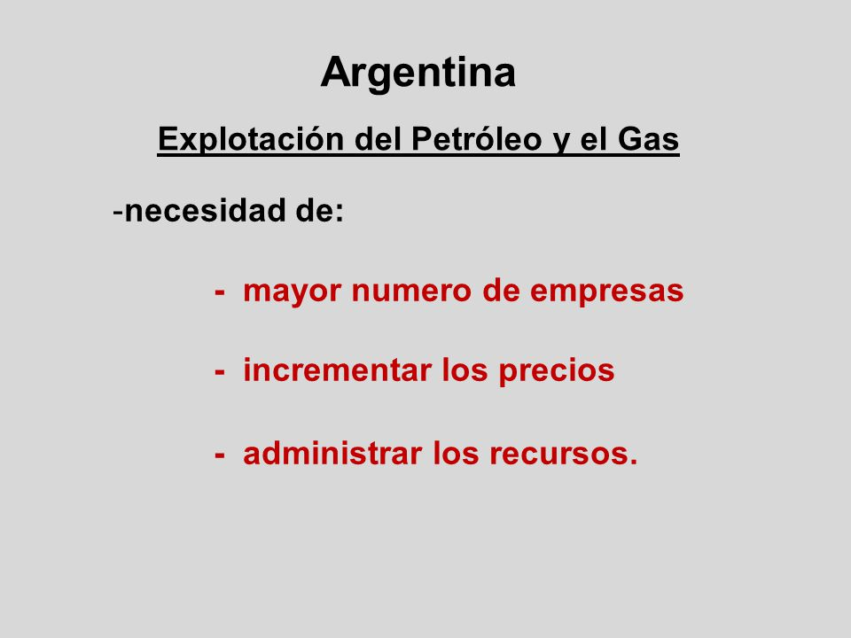 Jorge.ppt RESERVE APPRECIATION FACTORS, OIL Source: EIA, Energy Information Administration 0153045607590 YEARS FROM DISCOVERY 0 2 4 6 10 8 9.33 MULTIPLE OF INITIAL ESTIMATE 1976205119612001200620212036 CENTENARIO FIELD 1991