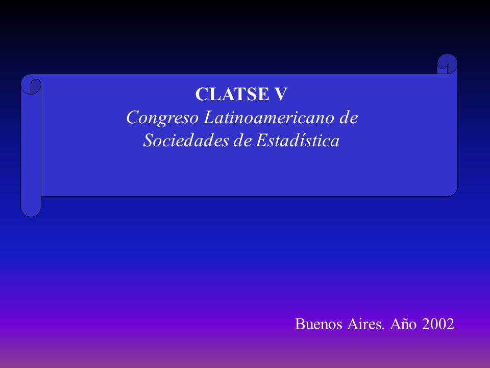 Publicó numerosos trabajos en diversas revistas, tales como Biométrica de la Universidad de Londres, Metron de la Universidad de Roma, Comptes Rendus de la Academia de Ciencias de París, Revista Estadística del Instituto Brasilero de Estadística, Annal of Mathematical Statistics de los Estados Unidos y otras.