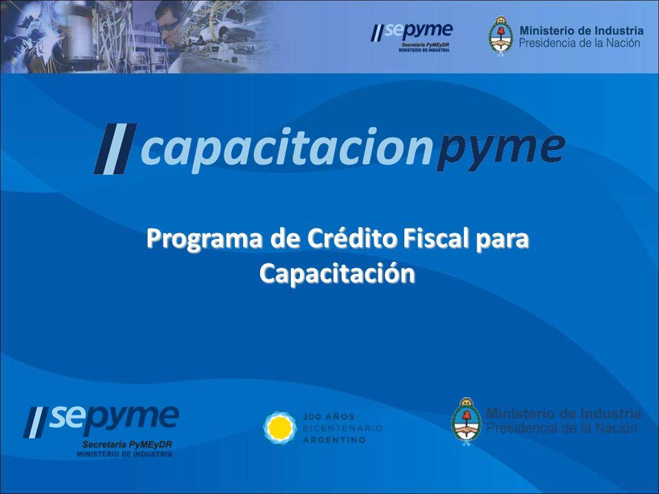 La asistencia técnica permite a las pymes el acceso a consultoría de calidad internacional, a bajo costo.