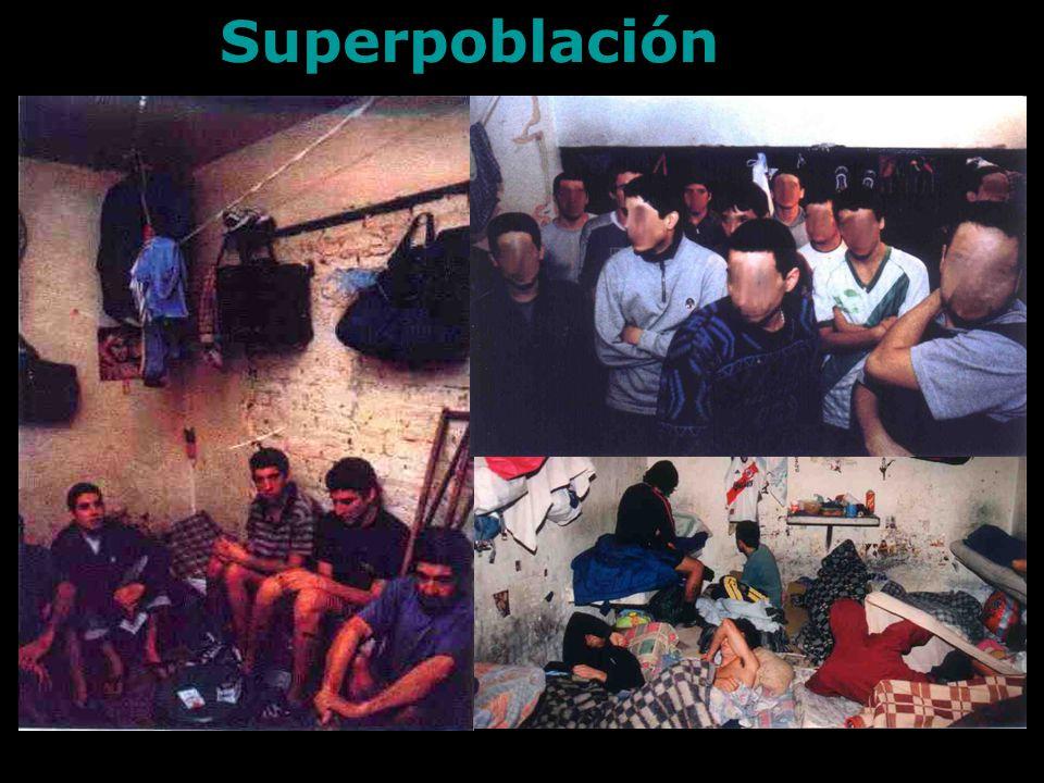 Superpoblación