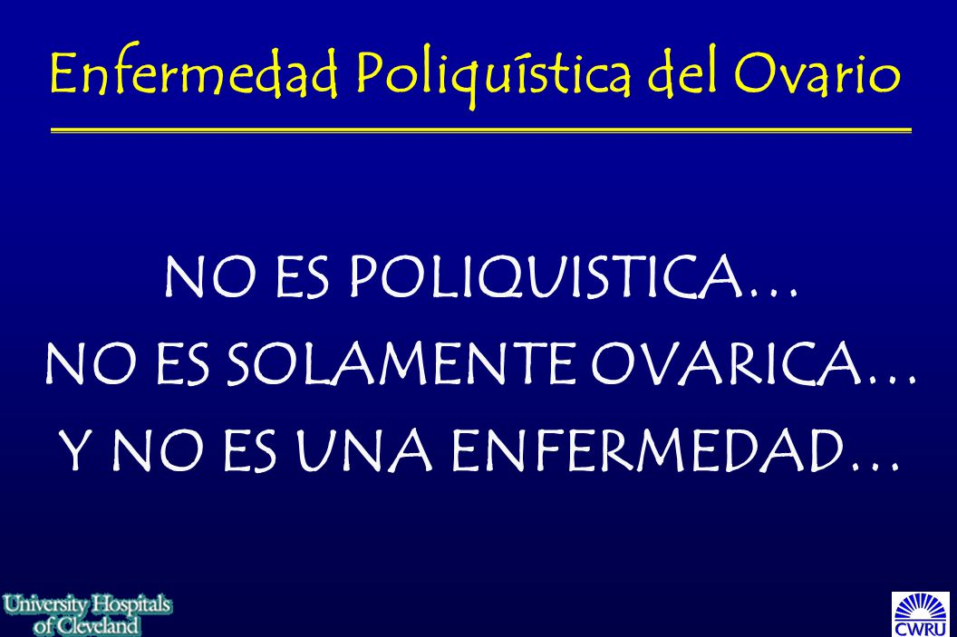 Objetivo de los Estudios: Determinar si el tratamiento con metformina incrementa la respuesta ovulatoria al citrato de clomifeno e incrementa la tasa de embarazo en mujeres con falla ovulatoria documentada a una dosis de 150 mg de clomifeno Razones para utilizar los sensibilizadores a la Insulina en SOP: MEJORIA EN LA OVULACION Nestler et al, Effects of metformin on spontaneous and clomiphene-induced ovulation in the polycystic ovary syndrome, N Engl J Med 1998 Jun 25;338(26):1876-80 Vandermolen et al.
