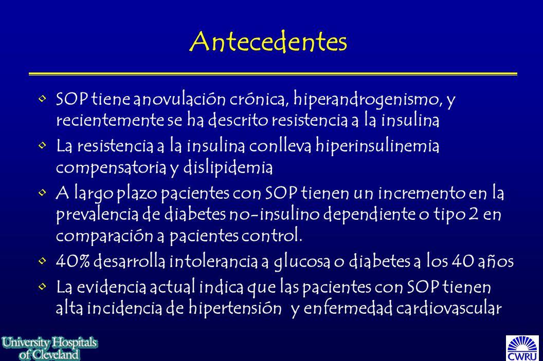 (Sub) Clases de Lipoproteinas