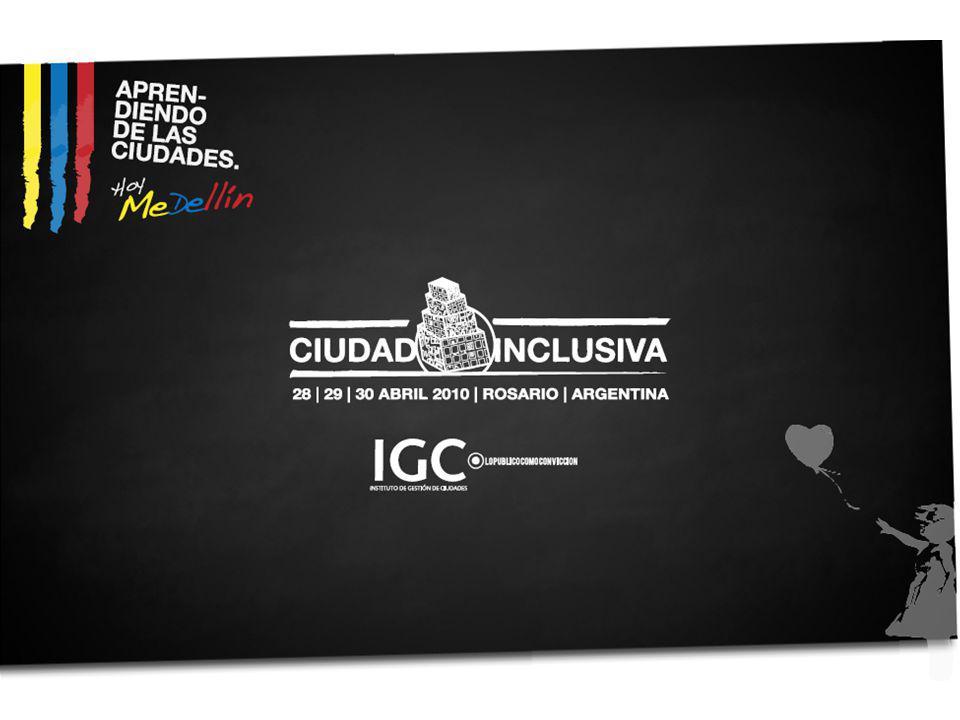 Patricia Nari – pnari @ igc.org.ar - www.igc.org.ar TIRANDO LETRA: CONSTRUYENDO CONCEPTOS DESDE UNA PRACTICA INNOVADORA