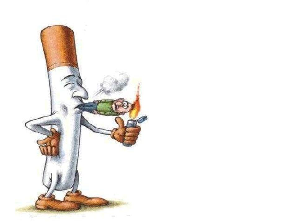 INGESTA DE ALCOHOL EN ALUMNOS DEL INTERNADO ANUAL ROTATORIO SEGÚN MODALIDAD N= 295 P=0.006 Los fumadores beben más alcohol que los que solo probaron, los ex fumadores y los no fumadores en los fines de semana.