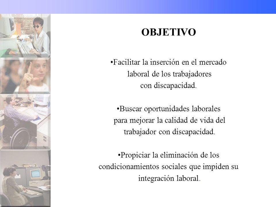 DEFINICION CONCEPTO DISCAPACIDAD Según LEYES NACIONALES (Ley 22.431 art.2)...