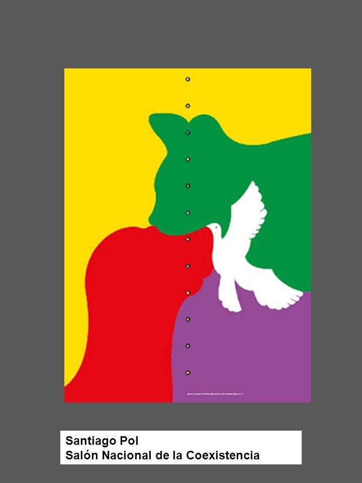 Sugerencias para trabajar con los talmidim / janijim a partir de los posters: ¿Te gusta este poster.