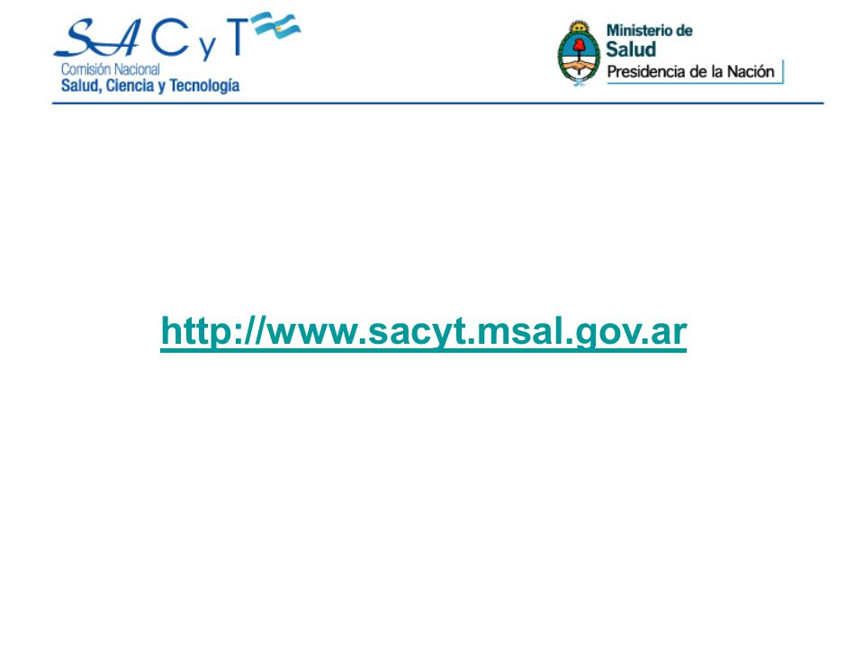 http://www.sacyt.msal.gov.ar
