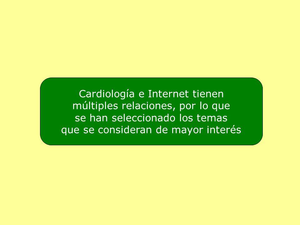 Operador AND (= Y) A Y B arrhythmia AND ventricular trabajos que incluyan arritmia y ventricular Limitar las búsquedas en la Web Intersección
