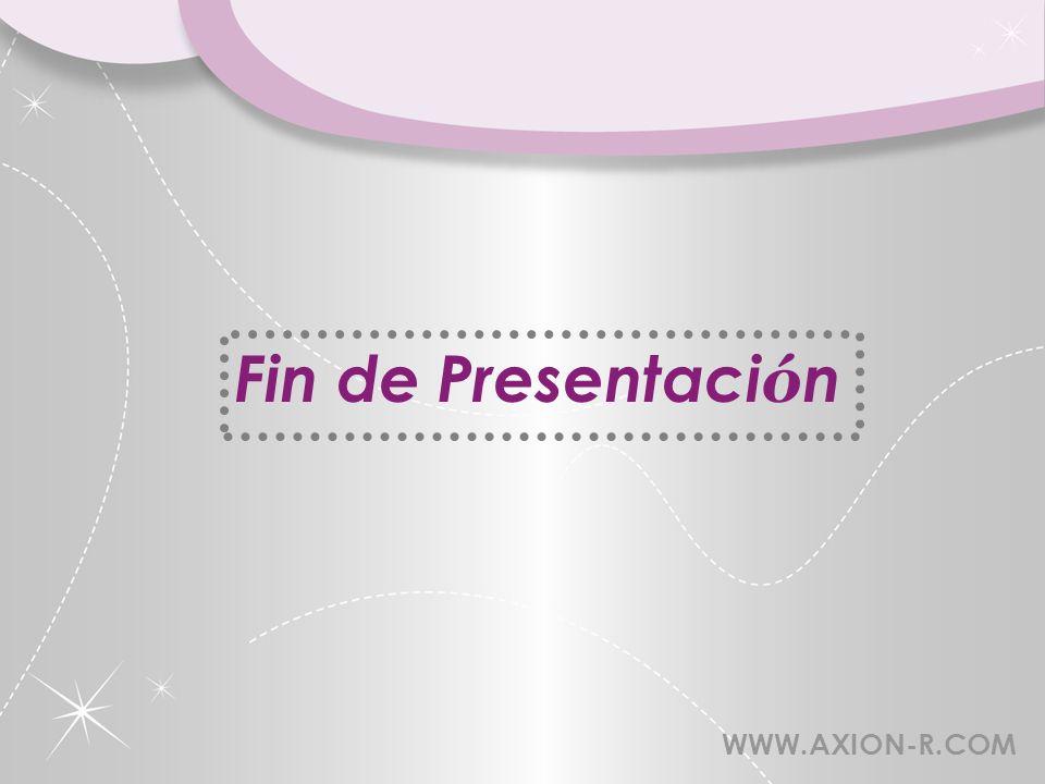 Donde lo presentamos??? * Gobierno de la Provincia de Buenos Aires - Programa Fuerza Solidaria * Gobierno de la Ciudad de Buenos Aires - Programa de F