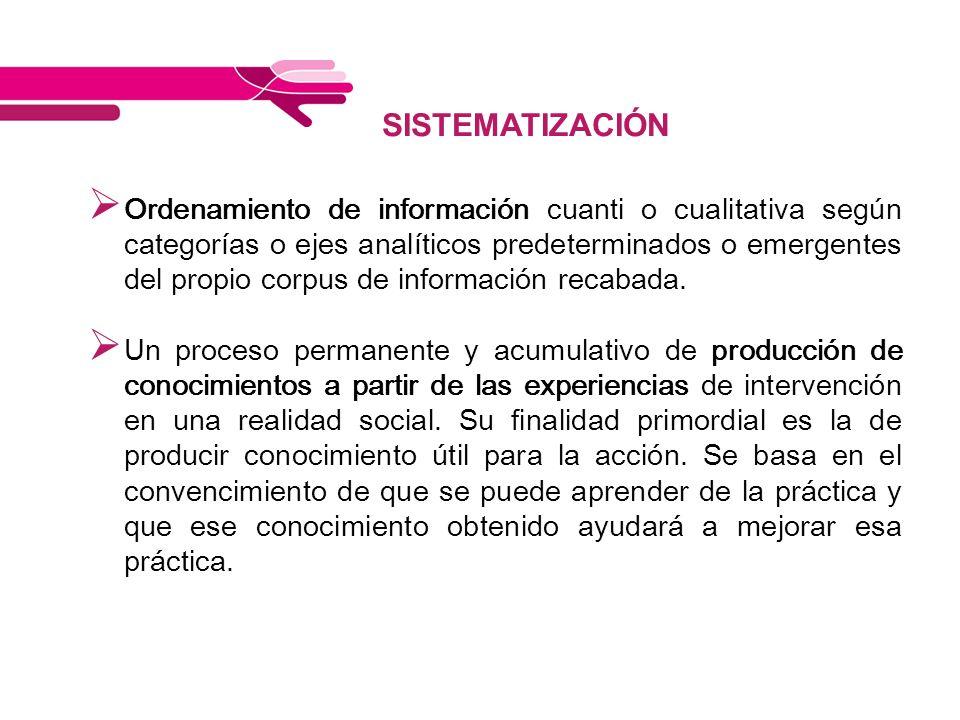 DIMENSIÓN III: DESEMPEÑO Y GESTIÓN INSTITUCIONAL * De resolución interna Problemas priorizados*Actividades propuestas 1.Falta de continuidad y trabajo coordinado en la articulación entre el nivel inicial y primaria (53%).