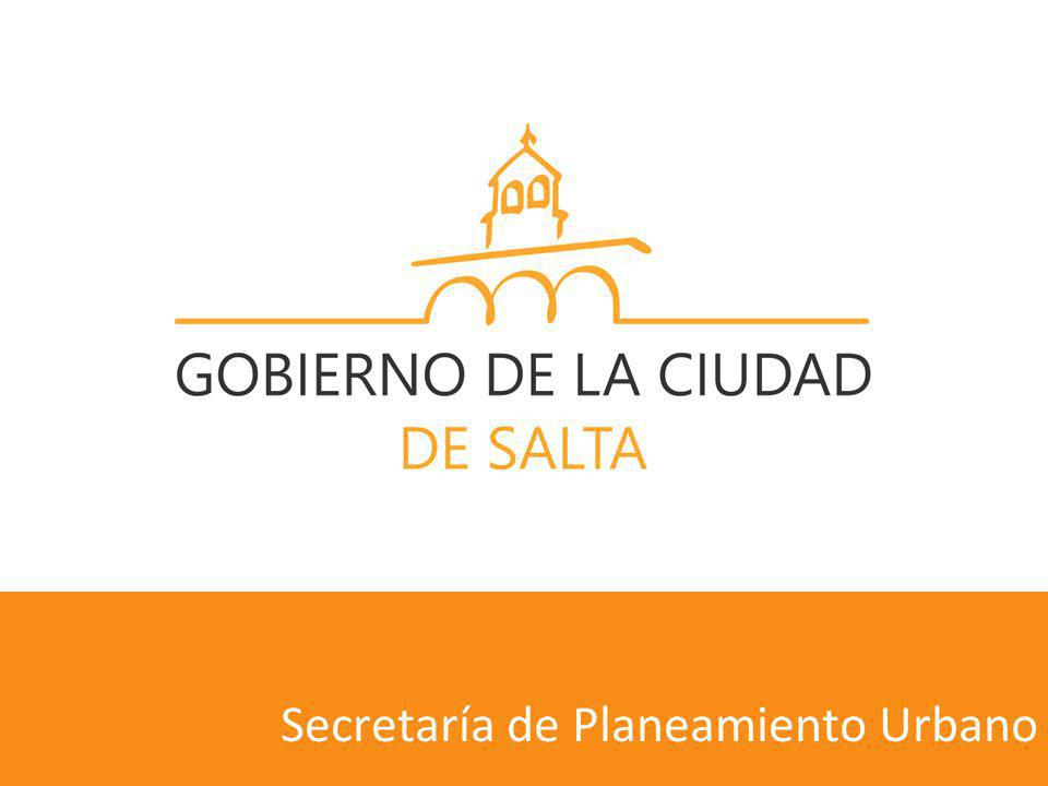 Subsecretaría de Coordinación y Gestión Dirección General de Urbanizaciones y Catastros Tramitación para APROBACIÓN de URBANIZACIONES.