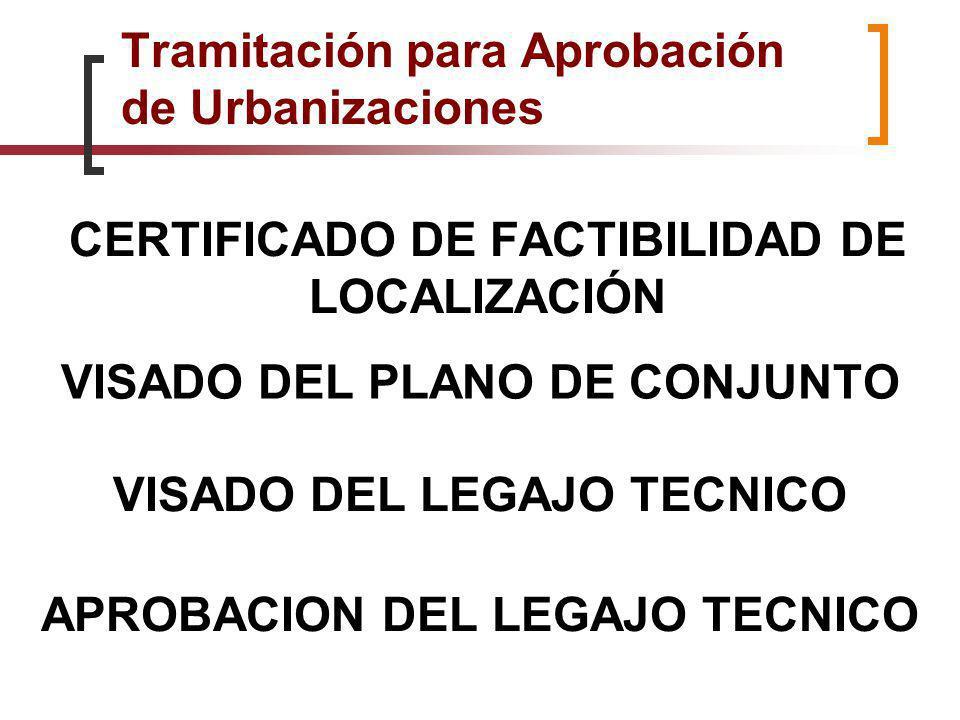 Nota Nota de DONACION a Municipalidad de Áreas: Calles, Ochavas, Espacios Verdes y Equipamiento Comunitario firmada por PROPIETARIO y CERTIFICADA por Escribano Público.