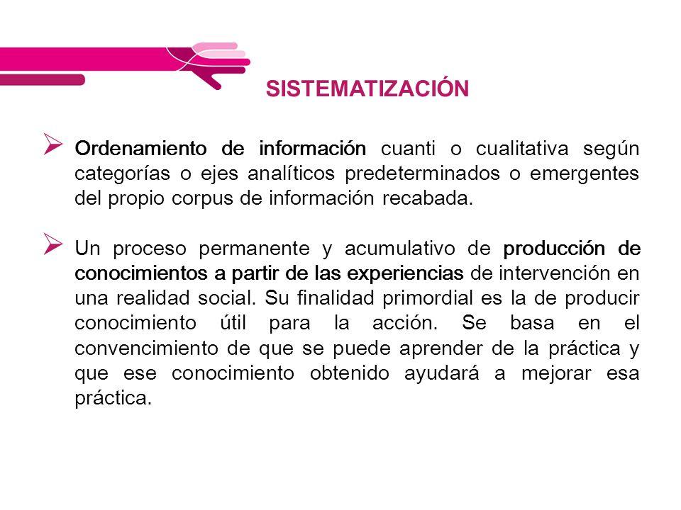 Problemas priorizados*Actividades propuestas Falta de actividades coordinadas entre el nivel inicial y el nivel primario.