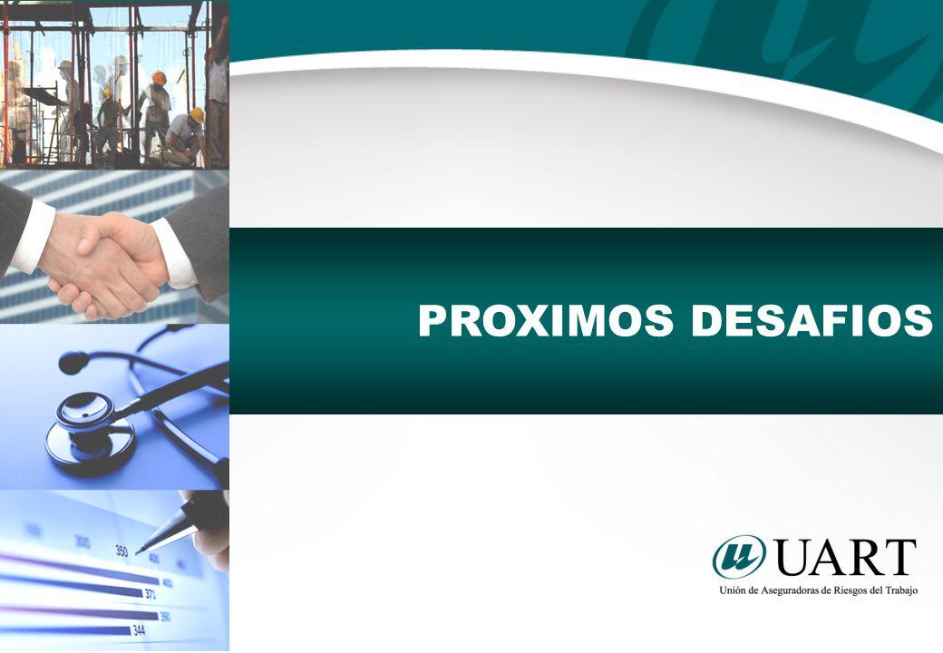 PROXIMOS DESAFIOS
