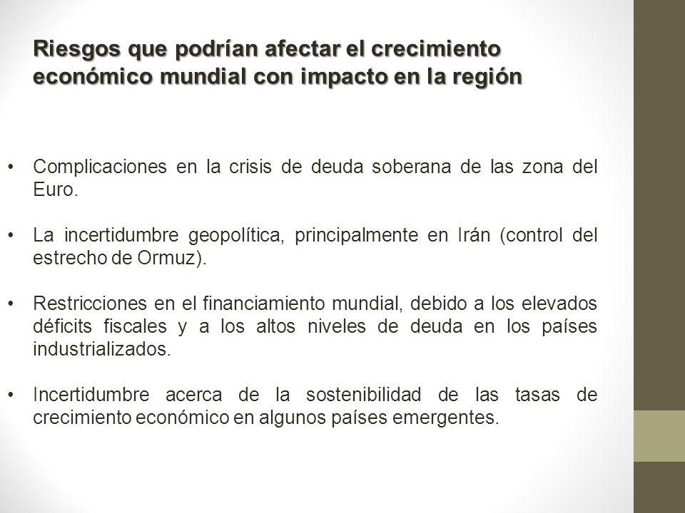 Colombia ¿Batalla final con FARC.Inversión extranjera directa importante.
