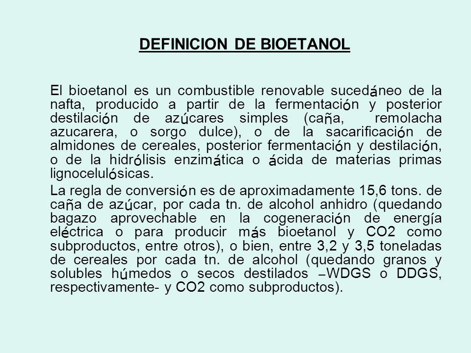 DETERMINACION DEL PRECIO DEL BIODIESEL EN ARGENTINA (II) d.