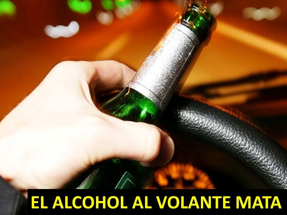 CODEACOM SOCIEDAD ARGENTINA DE TERAPIA INTENSIVA ALCOHOL Perturba la razón y el juicio Perturba la razón y el juicio Retarda los reflejos Retarda los