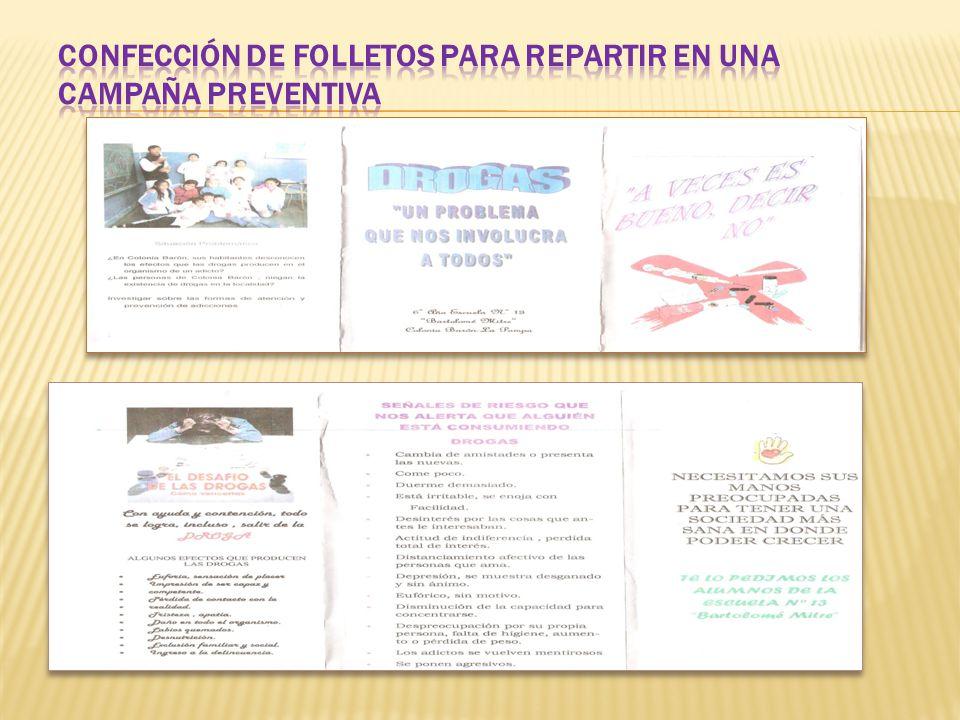 2° CONGRESO INTERNACIONAL SOBRE VIOLENCIA Y CONFLICTOS EN LAS ESCUELAS TENSIONES SOCIOCULTURALES ENTRE NIÑOS, JÓVENES Y ADULTOS BUENOS AIRES – JUNIO 2012 FIN