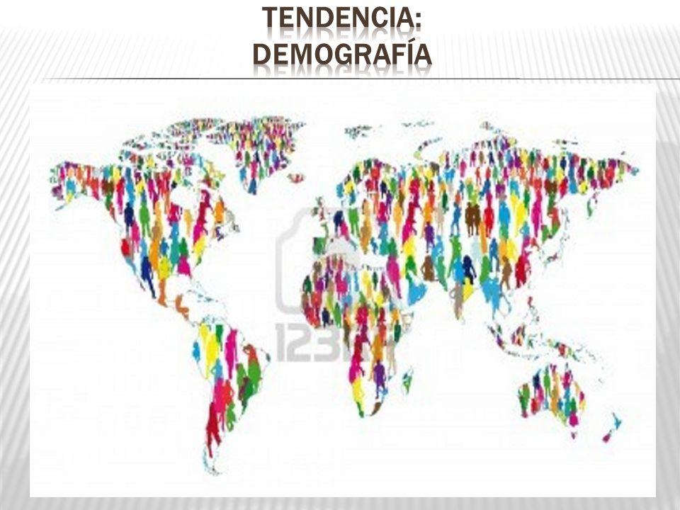 Fuente: AMI basado en la información de la CEPAL Recuperado de: http://es.latintrade.com/2013/06/la-maravillosa-demografia-latinoamericana/.