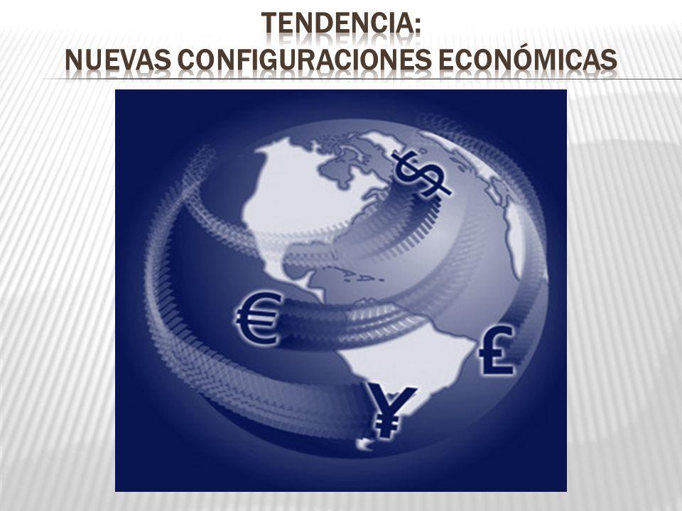 PIB TOTAL (Paridad de Compra) Cifras en Trillones de dólares Información 2012Información 2012PaísMonto PIBMonto PIBPaís 1.