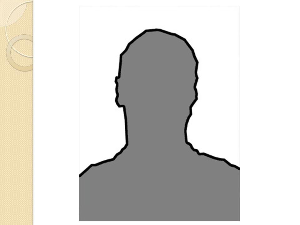 Endócrinas: Hiperparatiroidismo Hipertiroidismo SIADH HiperaldosteronismoEndócrinas: Hiperparatiroidismo Hipertiroidismo SIADH Hiperaldosteronismo Redistribución: Redistribución: Hungry bone Pancreatitis aguda TransfusionesInsulina Misceláneas: Misceláneas: Alcoholismo crónico DBT