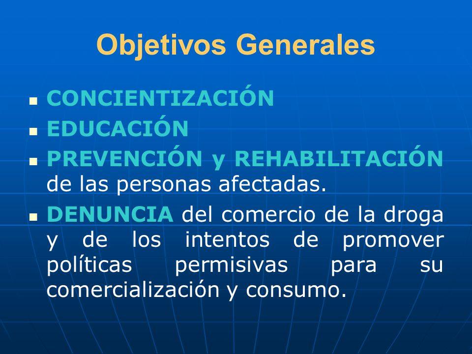 Plan de Acción I.I. ETAPA DE DIAGNÓSTICO Y CONCIENTIZACIÓN II.