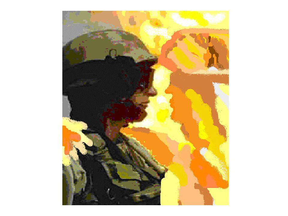 OTROS TRABAJOS PRESENTADOS TODOS PIDEN PAZ Participantes: Monique Chueke Pinto (Colegio Iavne - San Pablo, Brasil ) No sólo aquellos que habitan este mundo, también aquellos que no están más con nosotros piden la paz.