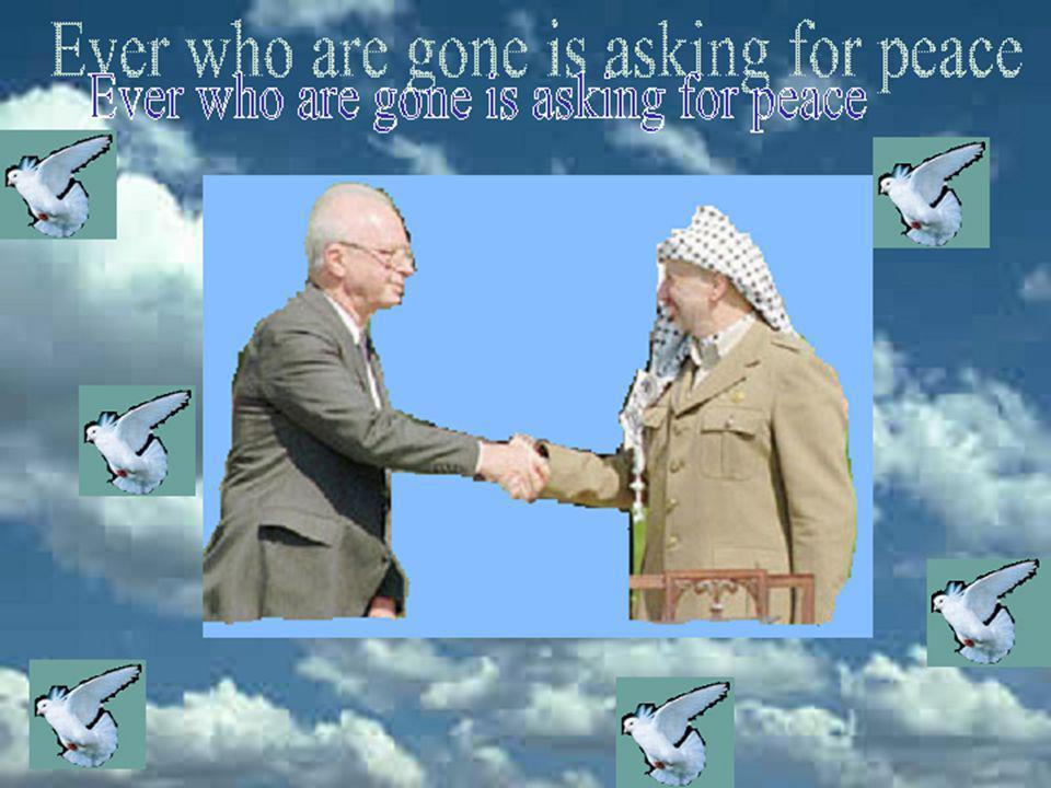 OTROS TRABAJOS PRESENTADOS LA PAZES MUNDIAL Participante: Leonel Popritkin (Buenos Aires, Argentina) Construir la paz no es tarea sencilla, se necesita la unión y también las paces entre los países del mundo.
