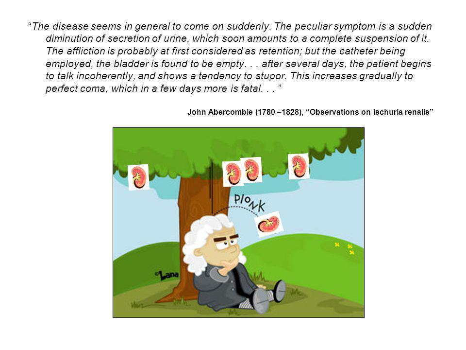 TAKE HOME POINTS… - El Score de RIFLE esta validado en mas de 550000 pacientes - Aumento incidencia de AKI por tto UTI,edad,etc - Tomar criterios de AKIN 1-2-3 en lugar de RIF - Aguardar ventana de 48 hs si no se cuanta con Cr basal en estadio AKIN I - II y no tiene criterios de hemodiálisis de urgencia - AKI factor de riesgo independiente - AKI +TRR = mortalidad del 50-60% - Edad promedio de estos es de 55 anos - Intervenciones deben ser instauradas forma precoz antes que los cambios sean irreversibles o cuando la caida de la TFG sea moderada