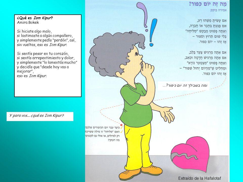 לסלוח חנה ניר חנה ניר לא לא קל לסלוח, קשה עד מאוד לוותר הלב מסרב לשכוח הלב לעיתים נוטר.