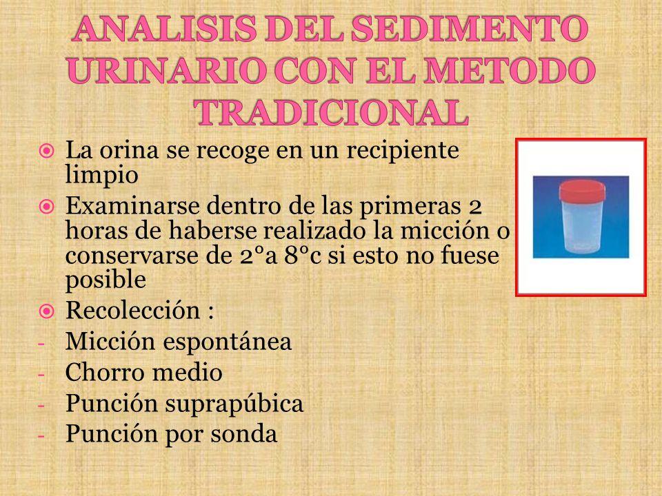 PARAMETROS REPORTABLES DISPERSOGRAMAS INFORMACION DE ALARMAS