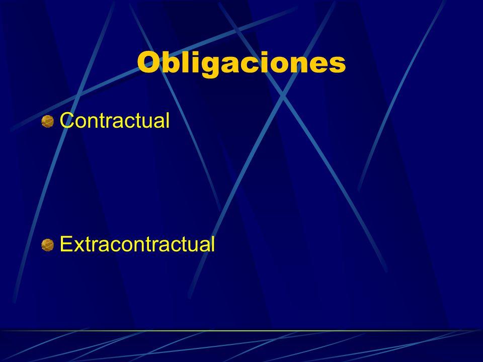 Consentimiento Apertura de la información: profesional standard vs.