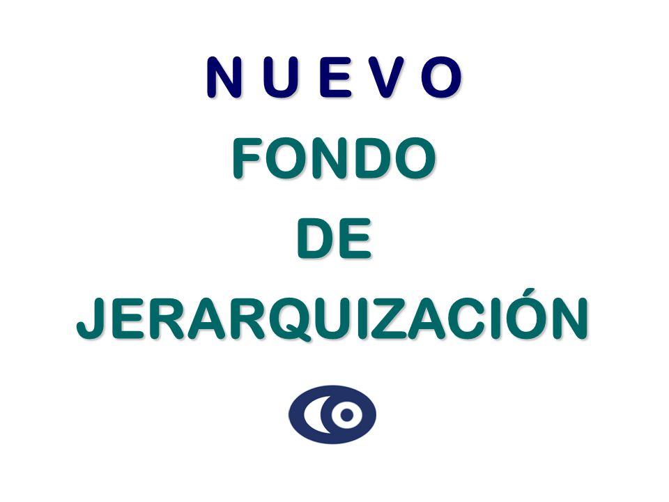 ES JUSTO RECONOCER La voluntad política tanto del gobierno de Néstor Kirchner como del de Cristina para abrir las discusiones paritarias, redistribuir