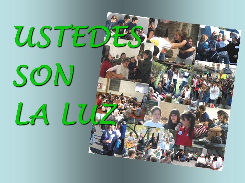 El mandato misionero CO.MI.DI. 1 paso @ paso Una canción para animar el 1 Congreso Misionero Diocesano