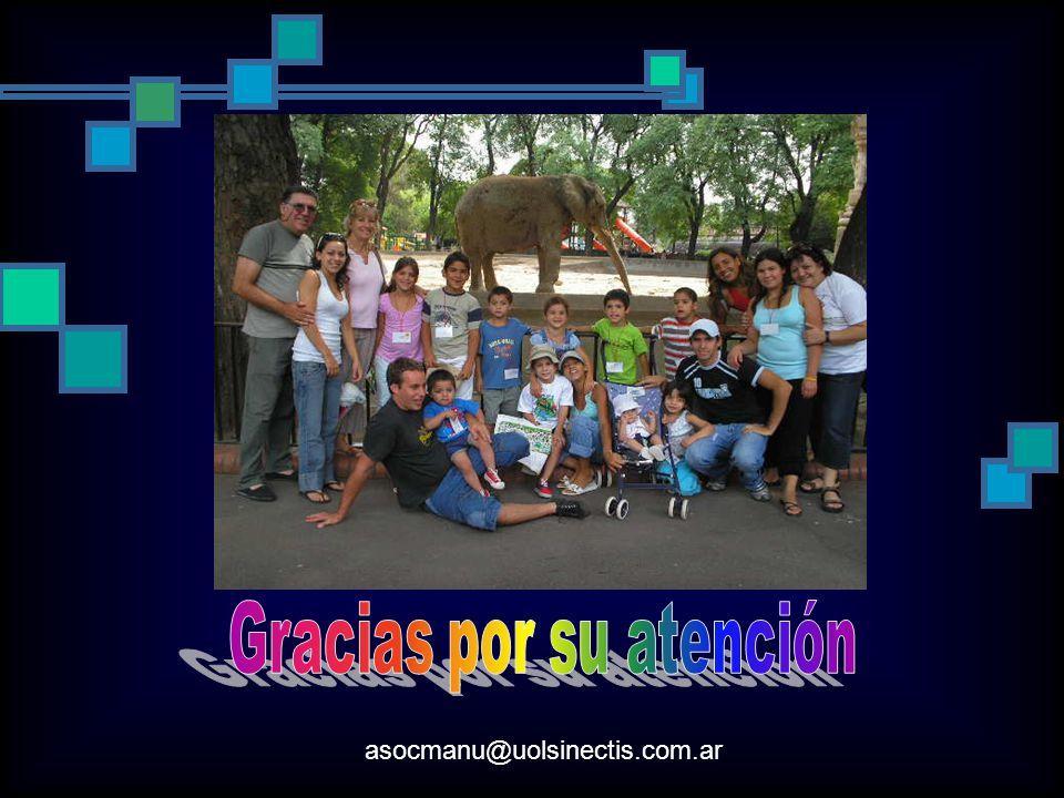 asocmanu@uolsinectis.com.ar