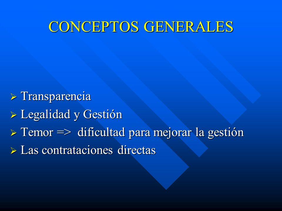 Fases de la Administración PLANEAMIENTOORGANIZACIÓNCONTROL COORDINACIÓN y DIRECCION