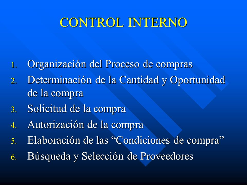 Control de Obligaciones Legales del proveedor b) Sociedades que subcontratan personal: 1.