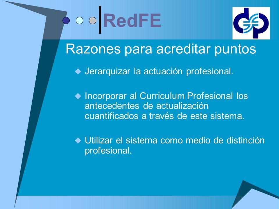 Objetivos Acrecentar en los profesionales la base de conocimientos necesarios en todos los campos de competencia profesional brindando capacidades, ha