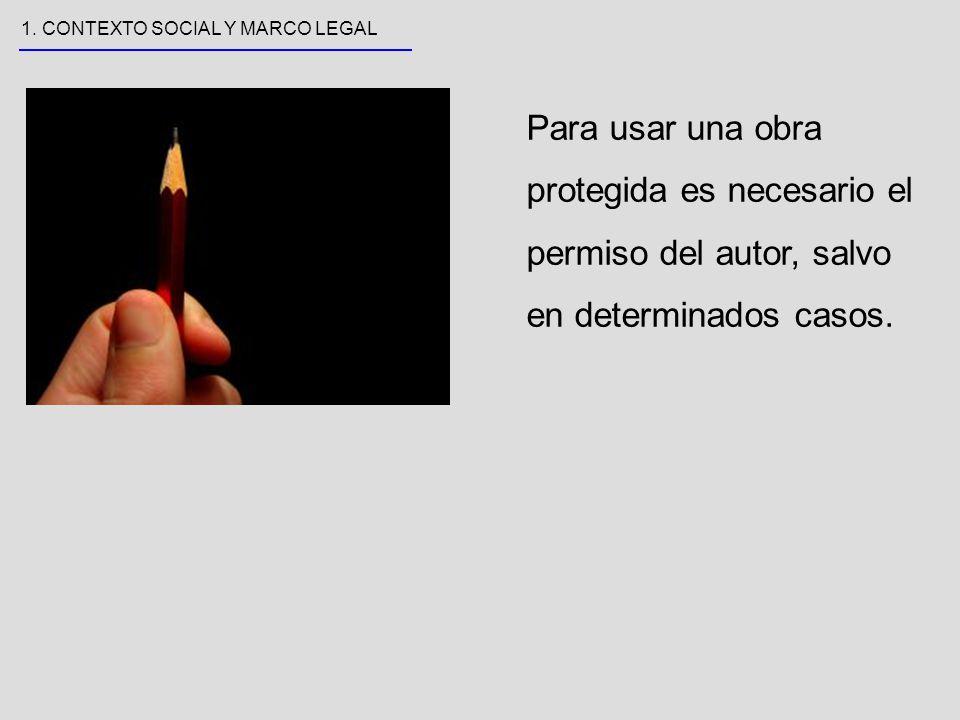 4.CEDRO EN EL ECOSISTEMA DEL LIBRO Buscamos que autores y editores tengan:.