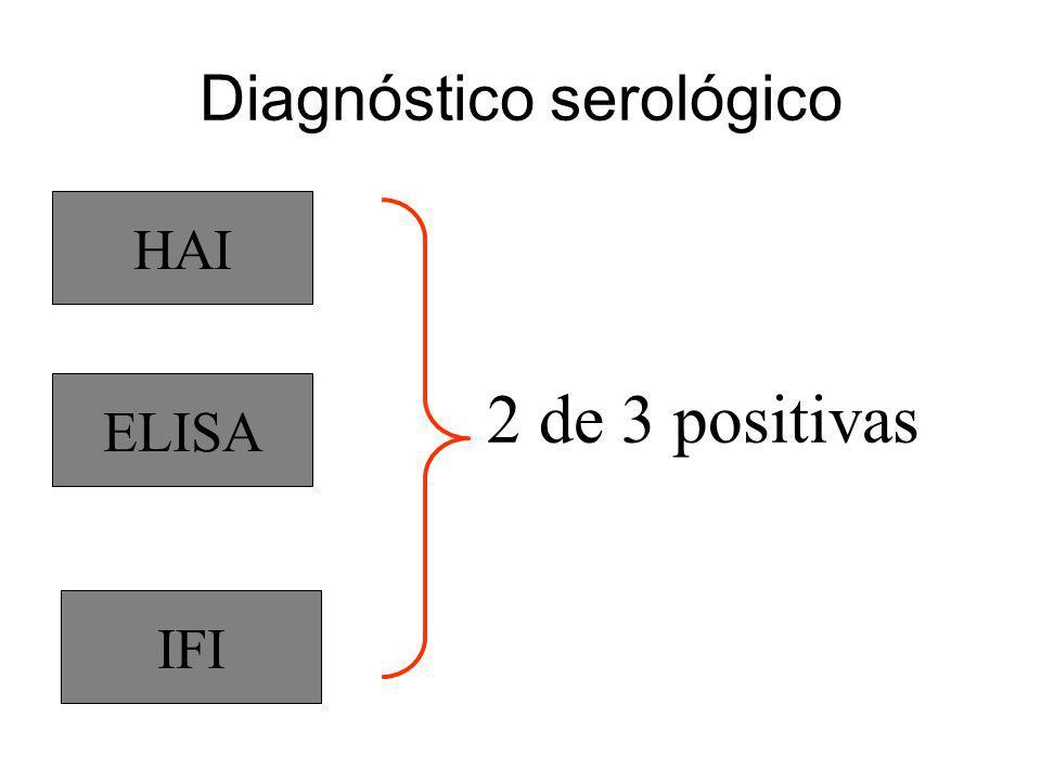 Período Indeterminado RX torax ECG PEG ECO 2D Holter 24 hs normal Alteraciones Limítrofes !