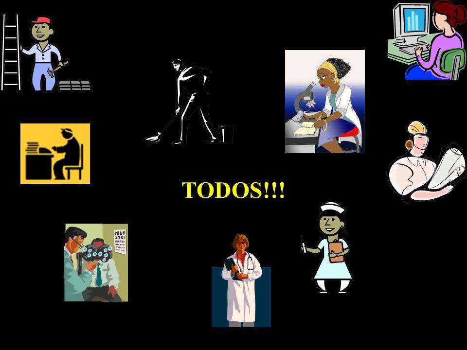 TODOS!!! !!!