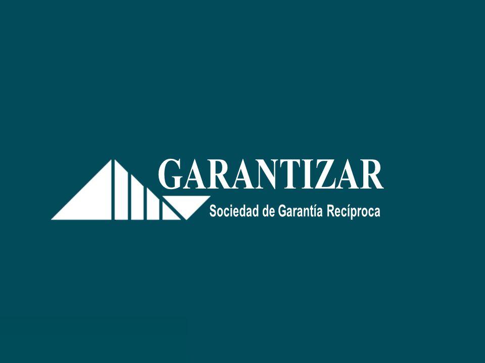 GARANTIZAR S.G.R.Primera S.G.R.