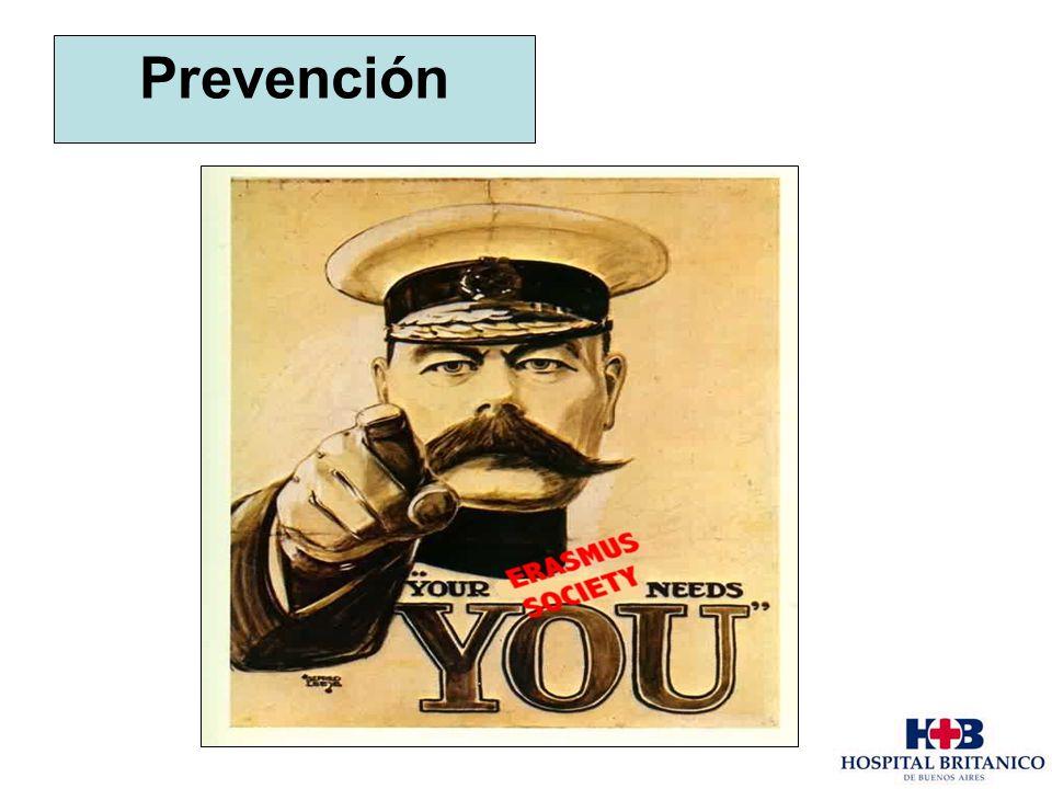 Prevención.(Del lat.praeventĭo, -ōnis). 1.f. Acción y efecto de prevenir.