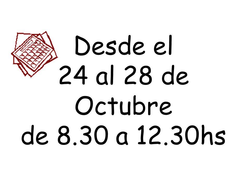 LUNES 24 TALLERES DE SALUD MENTAL Y GRUPOS DE AUTOAYUDA