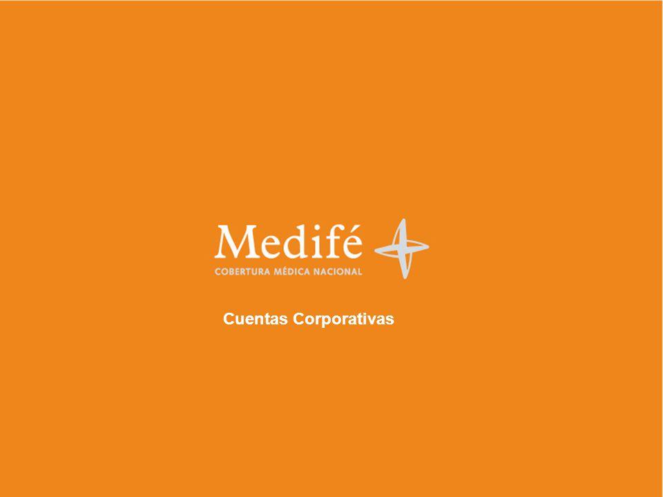 Mendoza – Enero 2008 Cuentas Corporativas