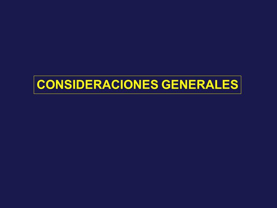 IECAs/ARA II CORTICOIDES MICOFENOLATO CICLOSPORINA CICLOFOSFAMIDA ESTATINAS ACEITE DE PESCADO 9.